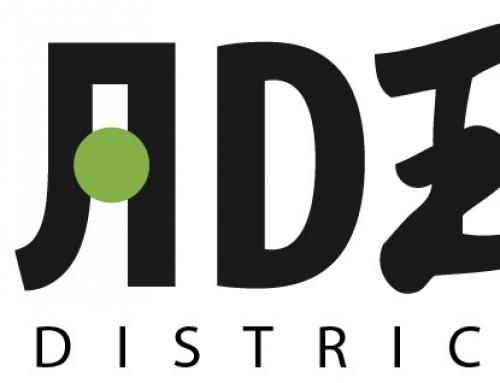 Jade District