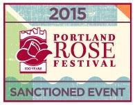 rosefest-sanctioned