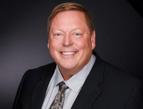 UWS Joins Dr. William Moreau to Create Interdisciplinary Clinic