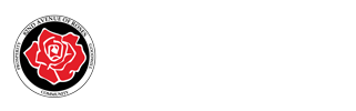 82nd Avenue Business Association Logo