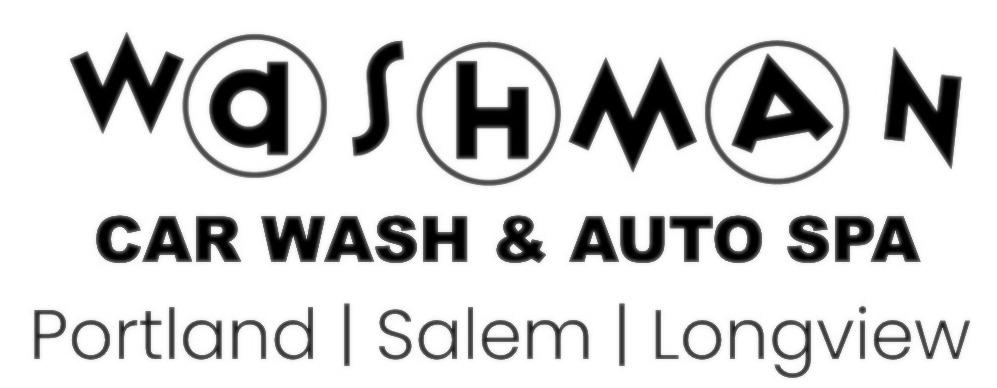 Washman Car Wash